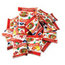 Jelly Belly Candy Company Jelly Belly® Jelly Beans OFX72692