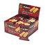 Office Snax Office Snax® Walkers Shortbread Cookies OFXW116