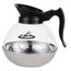 Original Gourmet Food Company Coffee Pro Unbreakable Coffee Decanter OGFCPU12