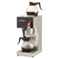 Original Gourmet Food Company Coffee Pro Two-Burner Institutional Coffee Maker OGFDC128AF