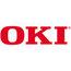 Okidata Oki® RS-232C Serial Card for ML300T, 400 and 600 Series OKI44455101