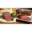 Omaha Steaks Filet Mignons & Top Sirloins OMS40531