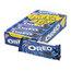 Nabisco Nabisco® Oreo® Cookies ORE03742