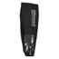Bissell Vacuum Series HEPA Outer Cloth Bag ORKOR-43-HOCB