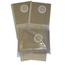 Bissell UPRO Series Disposable Vacuum Bags ORKPK10PRO14-18DW