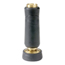Gilmour Straight Twist Nozzles GLM528