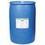 Magnaflux Zyglo® ZL-4C Water Base Fluorescent Penetrants ORS387-01-3137-45