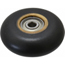 Dynabrade Contact Wheel Assemblies ORS415-11080