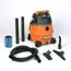 Ridgid WD1450 14 gal Wet/Dry Pro Vac ORS632-18718