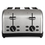 Oster Oster® Extra Wide Slot Toaster OSRRWF4S