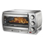 Oster Oster® Extra Large Countertop Convection Oven OSRVSK01