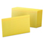 Oxford Oxford® Index Cards OXF7421CAN
