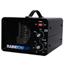 Newaire Rainbowair Activator 250 Series II OZE5210-II