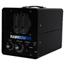 Newaire Rainbowair Activator 1000 Series II OZE5401-II