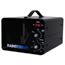 Newaire Rainbowair Activator 500 Series II OZE5200-II