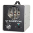 Newaire Queenaire QT Lightning OZEQTL1800