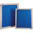 Purolator F312 Basic Efficiency Standard Fiberglass Filters, MERV Rating : Below 4 PUR5038678091