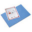 Pacon Pacon® Riverside® Construction Paper PAC103624