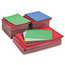 Pacon Pacon® Tru-Ray® Construction Paper PAC104120