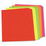 Pacon Pacon® Neon® Color Poster Board PAC104234