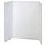 Pacon Pacon® Spotlight® Presentation Boards PAC37634