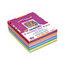 Pacon Pacon® Rainbow® Super Value Construction Paper Ream PAC6555