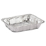 Pactiv Aluminum Steam-Table Pans PACY6132H