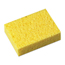 Boardwalk Scrubbing Sponges PAD163-20