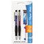 Paper Mate Paper Mate® ComfortMate Ultra™ Pencil Starter Set PAP1738795
