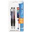 Paper Mate Paper Mate® ComfortMate Ultra™ Pencil Starter Set PAP1738796