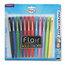 Paper Mate Paper Mate® Flair® Felt Tip Marker Pen PAP74423