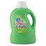 Phoenix Brands Dynamo® 2Xultra Laundry Detergent PBC48110