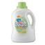 Phoenix Brands Dynamo® 2Xultra Laundry Detergent PBC48116