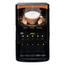 Wilbur Curtis G3 Concept Series Cappuccino Dispenser WCSPCGT5F10000