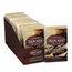 Papanicholas Coffee PapaNicholas® Premium Hot Cocoa PCO79424
