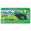 Pactiv Hefty® Renew Recycled Kitchen & Low Density Trash Bags PCTE48729