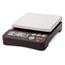 Pelouze DYMO® by Pelouze® Digital Portioning Scale PEL1812588