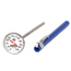 Pelouze Industrial-Grade Pocket Thermometer PELTHP220C