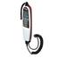 Pelouze Rubbermaid® Commercial Thermocouple Temperature Sensor PELTMP2000