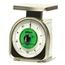 Pelouze Mechanical Portion Scale PELYG180R