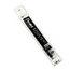 Pentel Pentel® Refill for Pentel® R.S.V.P.® Ballpoint Pens PENBKL10A