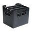 Pendaflex Pendaflex® Super DecoFlex® Portable Desktop File with Hanging Folders PFX43013