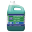 Procter & Gamble Spic and Span® Liquid Floor Cleaner PGC02001