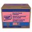 Procter & Gamble Cream Suds® Dishwashing Detergent PGC02120