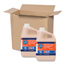 Procter & Gamble Safeguard® Antibacterial Liquid Hand Soap PGC02699