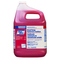 Clean Quick Broad Range Quaternary Sanitizer w/Test Strips PGC07535