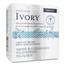 Procter & Gamble Ivory® Bar Soaps PGC12364