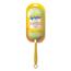Procter & Gamble Swiffer® 360° Starter Kit PGC16942
