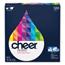 Procter & Gamble Cheer® Laundry Detergent PGC84929