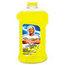 Procter & Gamble Mr. Clean® Antibacterial All-Purpose Cleaner PGC31502